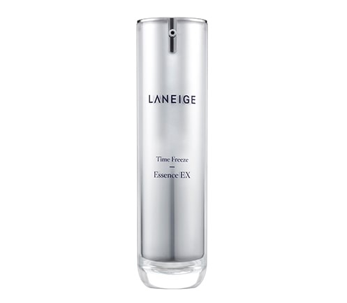 Laneige Time Freeze Essence