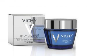 Vichy Liftactiv Nuit Night